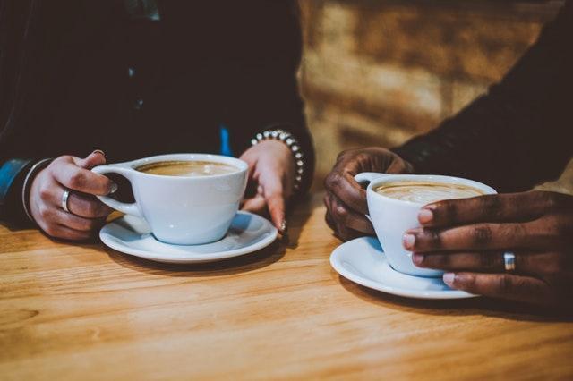 Kaffebutiker i Sverige som vi rekomenderar